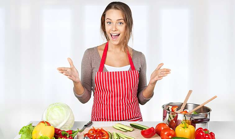 FEATURED COURSE: SPORTS AND NUTRITION (LEVEL 3)