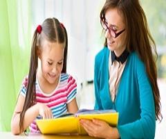 childcare education Courses